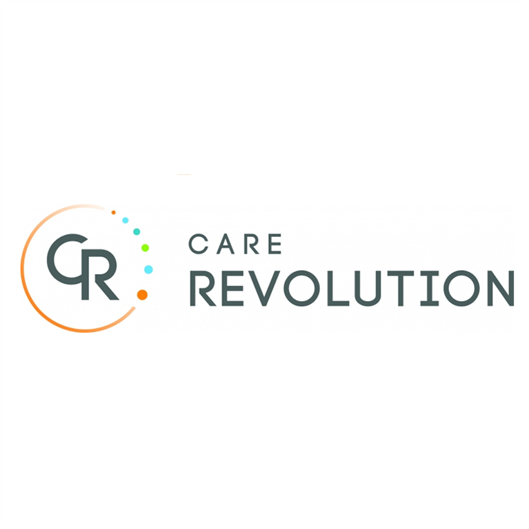Care Revolution logo